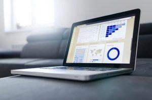 Améliorer la gestion de l'entreprise grâce à SAP